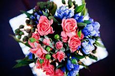 Fotografia di matrimonio: dettagli.  © Memory Wedding Tuscany
