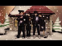 SEKAI NO OWARI スノーマジックファンタジー 歌詞 http://j-lyric.net/artist/a055790/l02fc0a.html