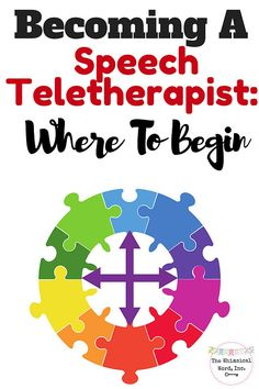 Blogging about speech pathology topics and education.