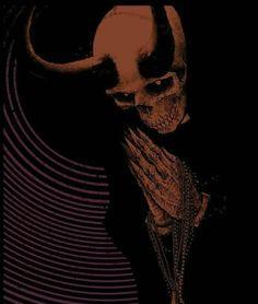 The Exorcist - screen print Artist: GodmachineEdition Size: 78 Status: In Stock Very Limited quantity available! Arte Horror, Horror Art, Satanic Art, Skeleton Art, Arte Obscura, Demon Art, Dark Art Drawings, Occult Art, The Exorcist