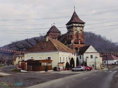 Advice and suggestions from a local expert to plan your trip to Romania. Find out what to do and see for a perfect adventure in Transylvania. Cultural Capital, Old Churches, Fortification, Great Restaurants, Group Tours, Best Cities, Plan Your Trip, Oh The Places You'll Go, Nice View