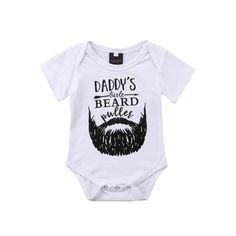 98bf7f542 Funny baby onesie Made of Cotton Shipping takes approximately 2 weeks. If  for any reason you are not pleased with your product(s) returns are  accepted ...