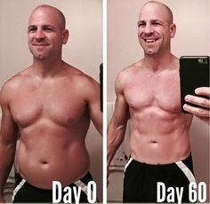 Today is the HUGE launch of Hammer and Chisel!!!  This is the most anticipated Beachbody program to date!!   SHOUT out to David who is a Father of 3 daughters, a Lieutenant with the State Police in NY, and also a Team Beachbody Coach. He was able to participate in the Hammer and Chisel test group and lost 9 lbs in 60 days. More importantly he has gained a TON of energy to help him make it through the days with his life roles.  Want in on the action???  Are you ready for YOUR…