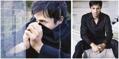 Photo of enrique for fans of Enrique Iglesias.
