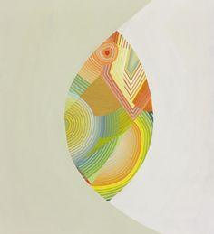 Jenny-Kemp-Painting-4-Heartland