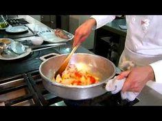 Suquet de pescado. Suquet de peix - YouTube #peix