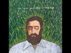 """""""Fever Dream"""" - Iron & Wine ♥ One of my favorite songs in this entire universe. Pure loveliness."""