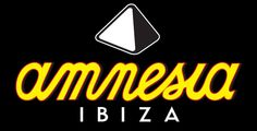 Amazing Amnesia Opening Party 2012 confirmed!  PARTYSAN International. picture