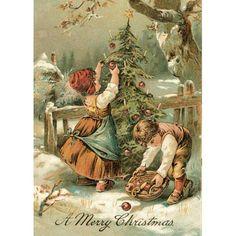 vintage_christmas_card_very_sweet_card-d1379631976626713668g3x_500.jpg 500×500 pixels
