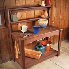 Medium_potters-bench-600
