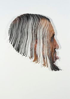 collage-portret-sculptuur-4