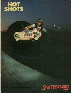 The Mike Folmer Interview in Coping Block Skateboarding Magazine! Old School Skateboards, Cruiser Skateboards, Vintage Skateboards, Skate Photos, Skate And Destroy, The Mike, Skate Surf, Skater Style, Old Magazines