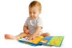 Toddler Development and the Mildstones That They Will Achieve. Toddler Development Is Important All children learn differently, however, you want to ensure that you set your child up for success. Bath Toys For Toddlers, Learning Toys For Toddlers, Toddler Learning, Toddler Storytime, Toddler Preschool, Toddler Toys, Toddler Development, Emotional Development, Early Childhood Education Programs