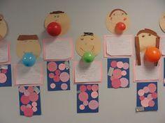 Procedural Writing Activity-Making smores 2nd Grade Ela, First Grade Writing, Second Grade, Grade 2, Procedural Writing, Teaching Writing, Teaching Ideas, Teaching Tools, Grammar Activities