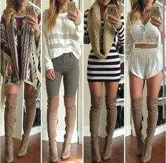 Find More at => http://feedproxy.google.com/~r/amazingoutfits/~3/X3DRC5xx41c/AmazingOutfits.page