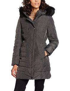 Toddler Fashion, Kids Fashion, Canada Goose Jackets, Winter Jackets, Fabricant, Amazon Fr, Latest Fashion, European Fashion, Wraps