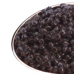 Herruga Caviar @ https://houseofcaviarandfinefoods.com/caviar/herruga-caviar-detail #caviar #blackcaviar #finefoods #gourmetfoods #gourmetbasket #foiegras #truffle #italiantruffle #frenchtruffle #blacktruffle #whitetruffle #albatruffle #gourmetpage #smokedsalmon #mushroom #frozenporcini #curedmeets #belugacaviar #ossetracaviar #sevrugacaviar #kalugacaviar #freshcaviar #finecaviar #bestcaviar #wildcaviar #farmcaviar #sturgeoncaviar #importedcaviar #domesticcaviar #americancaviar