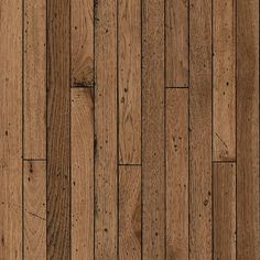 Bruce Vintage Farm Hickory Antique Timbers 3/4 in. x 2-1/4 in. Wide x Varying Length Solid Hardwood Flooring (20 sq. ft./case)