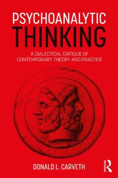 """Since the classical Freudian and ego psychology paradigms lost their position of dominance in the late 1950s, psychoanalysis became a multi-paradigm science with those working in the different frameworks increasingly engaging only with those in the same or related intellectual """"silos."""" Beginning with Freud's theory of human nature and civilization, this book proceeds to review and critically evaluate a series of major post-Freudian contributions to psychoanalytic thought. Freud Theory, Tavistock, Library Catalog, Human Nature, Social Science, Psychology, How To Become, This Book, Books"""