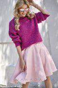 sveter S 63 - viac farieb Bodysuit, Skirts, Fashion, One Piece Bodysuit, Moda, La Mode, Skirt, Fasion, Fashion Models