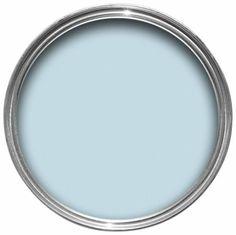 Dulux Bathrooms Plus Emulsion Mineral Mist, 5010212529805 ; 5010212529966