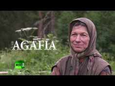 In 1978, in the remote Russian Republic of Khakassia, Siberia, a group of geologists discovered a family of Old Believers, the Lykovs. They had fled to the w...