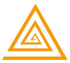 """""""Kahuna"""" Symbol from reiki school:http://www.reiki.info/World/English/Reiki-Symbols/Kahuna-Symbol.htm"""