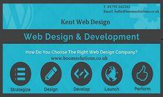 Post with 0 views. Website development company in Bangladesh Application Development, Design Development, Software Development, Digital Marketing Strategy, Online Marketing, Website Development Company, Advertising Services, Best Web Design, Web Design Company