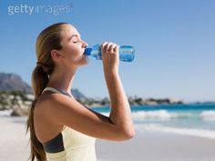 Dietas para desintoxicarse – Mi Dieta Balanceada