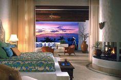 Las Ventanas Al Paraíso, a Rosewood Resort | Wilson Associates