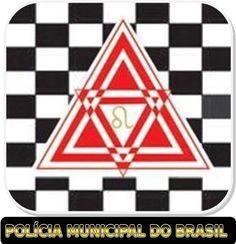 #euapoiopoliciamunicipaldobrasil  Nosso objetivo é a defesa dos agentes operadores da segurança pública e do cidadão de bem. Faça parte do nosso grupo e contribua !! COMPARTILHE !! http://www.policiamunicipaldobrasil.com/