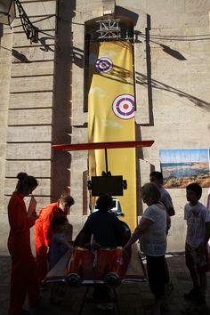 #MuseonArlaten #Volsanseffraction #Arles #MP2013 #Culture13 ©N.Ammirati