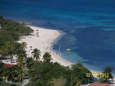 Villa Tropico (Cameleon Villa Jibacoa) - UPDATED 2017 Prices, Reviews & Photos (Cuba) - Resort - TripAdvisor Cuba Resorts, Varadero Cuba, Hotel Reviews, Trip Advisor, Villa, Beach, Water, Photos, Travel