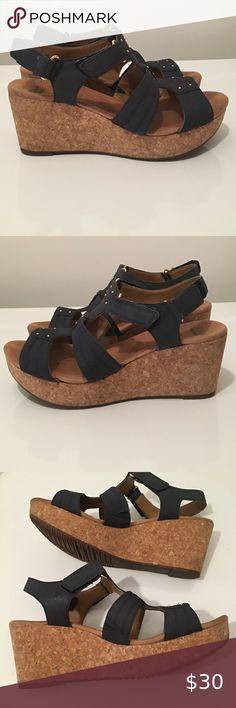10 Best Navy blue sandals images   Sandals, Navy blue