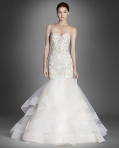ESPOSA Wedding Dresses Collection, Bridal Dresses | EsposaGroup.com