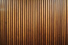 timber texture - Google Search