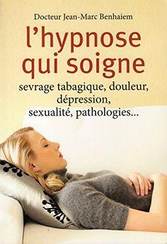 9 Meilleures Images Du Tableau Hypnose Personal Development