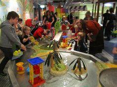 science kids garden - Google'da Ara