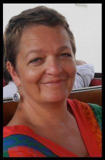 Retrouvez des maintenant pour votre voyance en privee Marisol au 01 75 43 98 55 ou www.pur-medium.com