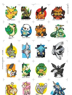 Digimon cartoon image bubble stickers Cartoon bubble stickers, Digimon, cartoon, vector, vector cartoon, - Images, video, photography, design, Vector, PSD, AI, in CDR, EPS, download images, gallery Share Image Bubble, Cartoon Bubbles, Post Check, Bubble Stickers, Vector Vector, Cartoon Images, Video Photography, Digimon, Pokemon