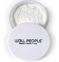 W3LL People Realist X