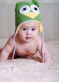 La vie en vert http://www.journaldesfemmes.com/maman/bebe/prenoms-2014/prenoms-2014-raphael.shtml