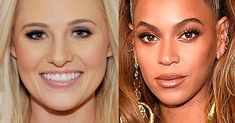 """Tomi Lahren Bashed Beyoncé And The Beyhive Fiercely Defended Its Queen  