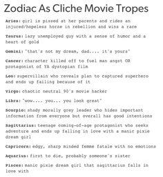 Zodiac Signs Chart, Virgo Memes, Zodiac Funny, Zodiac Sign Traits, Zodiac Signs Astrology, Zodiac Memes, Zodiac Star Signs, Taurus Funny, Pisces Quotes