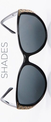 84afe9bb8a1 51 Best My style of shades! images