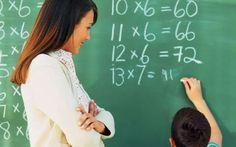 Μαθησιακές δυσκολίες: Πως γίνεται η διάγνωση - Η λίστα με τα ΚΕΔΔΥ