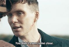 Cillian Murphy as Thomas Shelby Peaky Blinders Tv Series, Peaky Blinders Quotes, Peaky Blinders Thomas, Cillian Murphy Peaky Blinders, Boardwalk Empire, Birmingham, Cillian Murphy Tommy Shelby, Murphy Actor, Silent Words