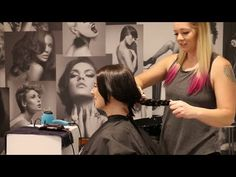 Alicia 2 LV - Pt 2: One of The Best Head Shaves Ever!!! (Free Video) - YouTube Hair Movie, Bald Women, Cool Haircuts, Great Videos, Shaving, Hair Cuts, Good Things, Concert, Youtube