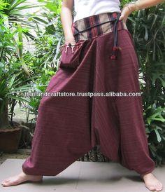 #dance harem pants yoga pants, #indian harem pants wholesale gypsy harem pants, #cotton hippie pants