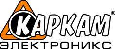 Компания Каркам начинает продажу систем видеонаблюдения ...